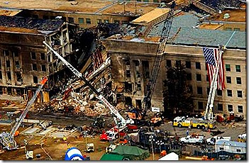001-0915220043-pentagon_crash07